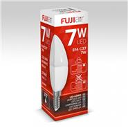 LED žarulja 7W E14 FujiAir