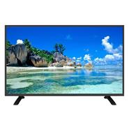 LED TV FUJI Air 109cm TOP PONUDA !!