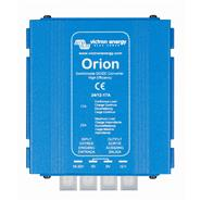 Konverter ORION Victron energy 24/12-5